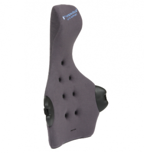 Therapeutica Spinal Orthotic (Auto Support), back support, back brace, ergonomic back support, back pain