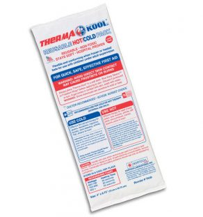 Therma-Kool Hot Cold Pack2