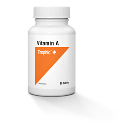 Vitamin A, vitamins, supplements, vision health, bone health, tooth and gum health, antioxidant