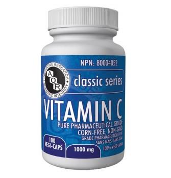 Vitamin C, vitamins, immune regulation, detoxification, supplement, antioxidant,