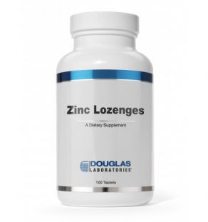 Zinc Lozenges, zinc, throat lozenge, flavoured zinc lozenge