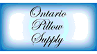 pillow, support pillow, neck support, therapeutic neck support