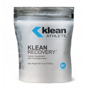 Klean Recovery
