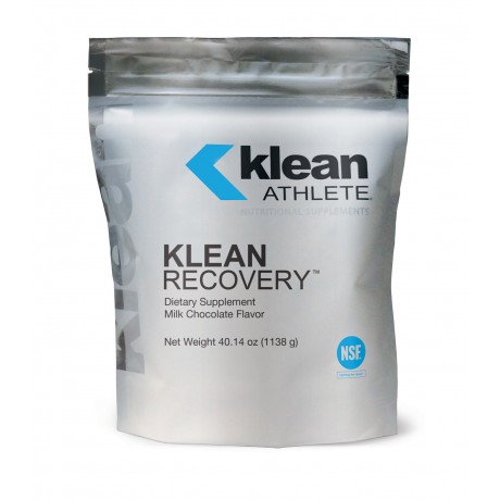 klean recovery, supplement, athletic performance, athletic recovery, muscle recovery, amino acids, athletic optimization