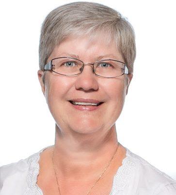 Ottawa chiropractic