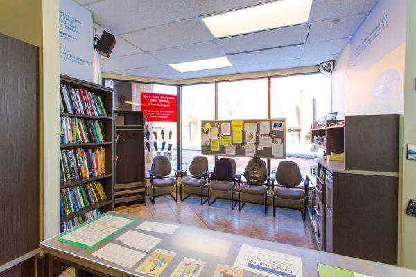 Ottawa chiropractic, massage, massage therapy ottawa, chiropractic, orthotics