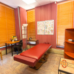 Ottawa massage therapy, massage, massage therapy, naturopath