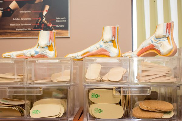 Ottawa Orthotics