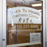 B2H Office (9294) - 027