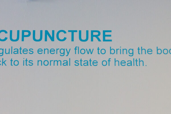 Ottawa acupuncture