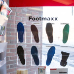 Ottawa footmaxx orthotics