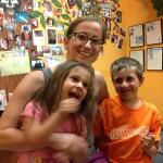 family chiropractic ottawa