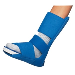 Category_Night_Splints_Ankle