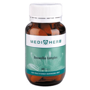 Boswellia Complex mediherb, bone and joint health, joint health,