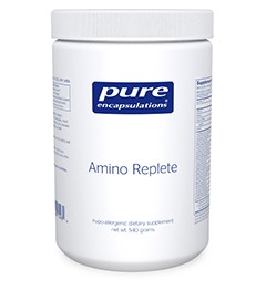 Amino-Replete