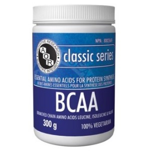 Branched-Chain-Amino-Acids-BCAA1-297x300
