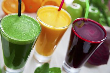juice-cleanse-141114