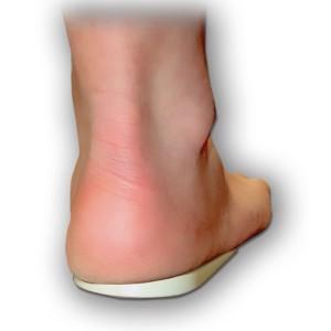 pro-576-heel-lift-use