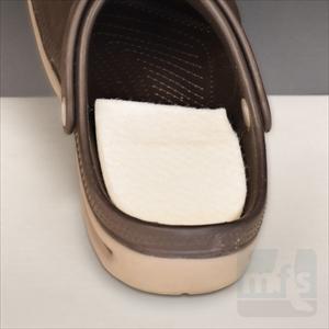w_1_0002094_heel-lifts-for-plantar-fasciitis-felt_300