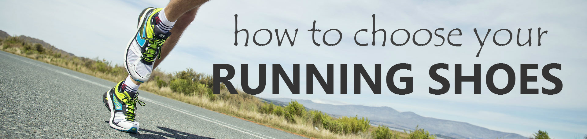 (Video) How to Choose the Best Running Shoes | What to Look for in Athletic Footwear