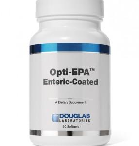 Opti-EPA-600x630