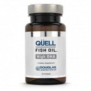 QUELL-Fish-Oil-®-High-DHA