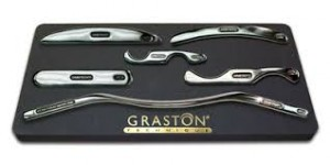 graston, fraston technique, instrument assisted massage