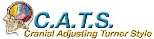 new-cats-logo