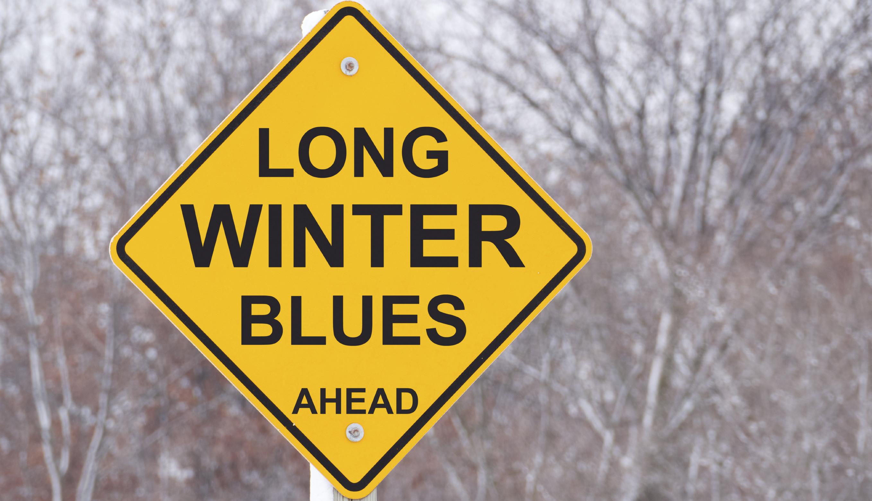 winter-blues-sign-e1422984004407
