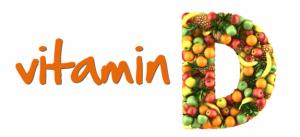 vitamindpreventsprostatecancergrowth