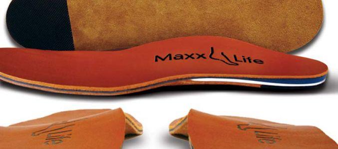 footmaxx2