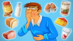 Food-Allergies-versus-Food-Sensitivities-PHOTO