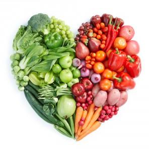Fruit-and-Veg-Heart