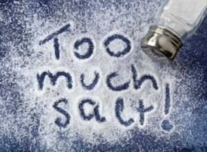 salt-08