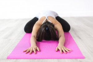 yoga, yoga for migraines, concussions