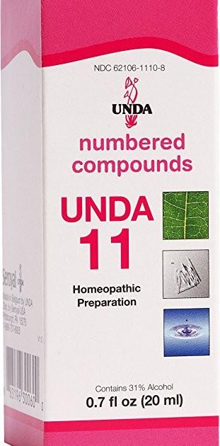 UNDA 11 2