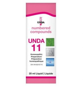 Unda #11, seroyal, arthritis, joint pain, homeopathic remedy, supplement, arthritic pain