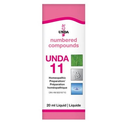 Unda #11, seroyal, arthritis, joint pain