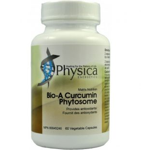 Curcumin phytosome side effects
