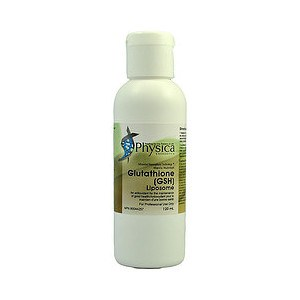 glutathione, spray, physica