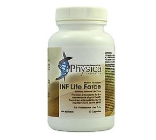 inf life force, inflamma life force, physica, free radicals, supplement, inflammation, pain control, pain, carpel tunnel syndrome,