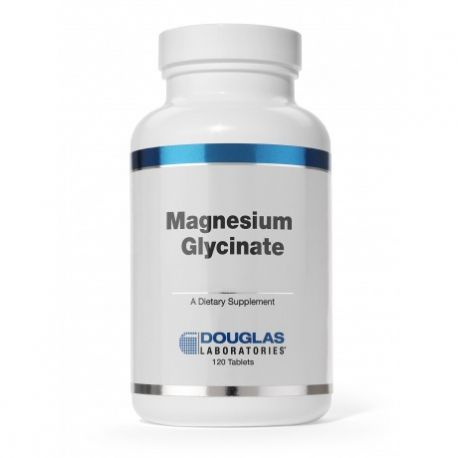 Magnesium Glycinate, magnesium, supplement, bone health, cardiovascular health, cardiovascular support