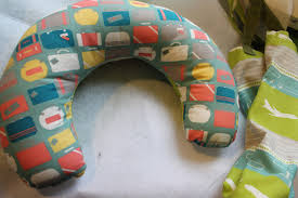 travelling and neck pain, neck cushion for travelling,