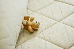 mattress, choosing a mattress