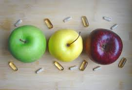 right supplements for you, supplement choices,