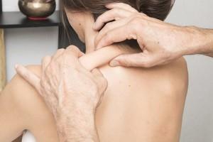 massage pregnancy