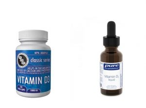 Vitamin D, bones, osteoporosis, immune system, winter blues, SAD, seasonal affective disorder