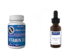 Vitamin D, bones, osteoporosis, immune system, winter blues, SAD, seasonal affective disorder