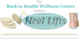 heel lift, heel lifts, leg length discrepancy, leg length off, foot problems, knee, hip, lower back, anatomical short leg
