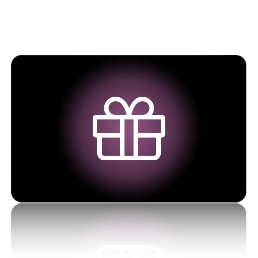 gift card for our clinic
